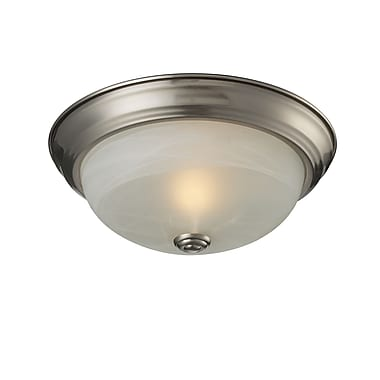 Z-Lite Athena (2110F1) 1 light ceiling, 11.25