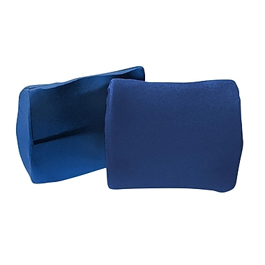 Mason Medical Lumbar Cushion