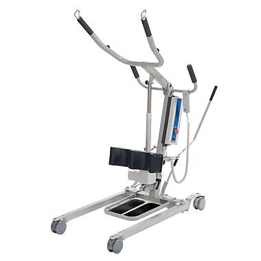 Drive Medical Stand Assist Lift