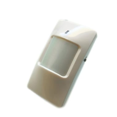 Drive Medical Automatic Door Opener Motion Sensor