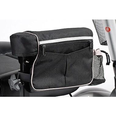 Drive Medical Power Scooter Armrest Bag