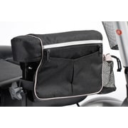 Drive Medical Power Scooter Armrest Bag