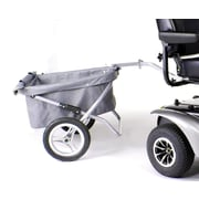 Drive Medical Power Scooter Trailer