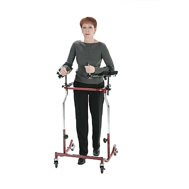 Wenzelite Forearm Platforms for all Wenzelite Posterior and Anterior Safety Roller and Gait Trainers