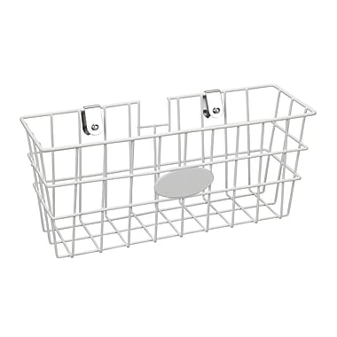 Wenzelite Basket for use with Safety Rollers, Small