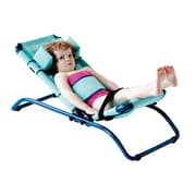 Wenzelite Dolphin Bath Chair