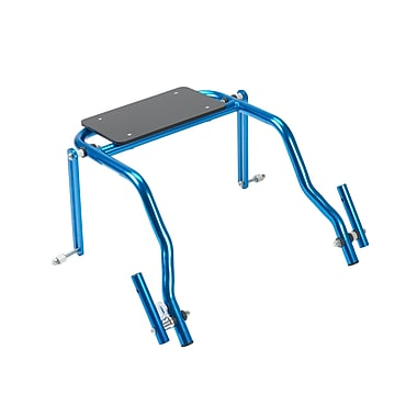 Wenzelite Seat For Nimbo Lightweight Gait Trainer, For use with 4200 N