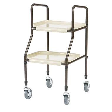 Drive Medical – Chariot utilitaire