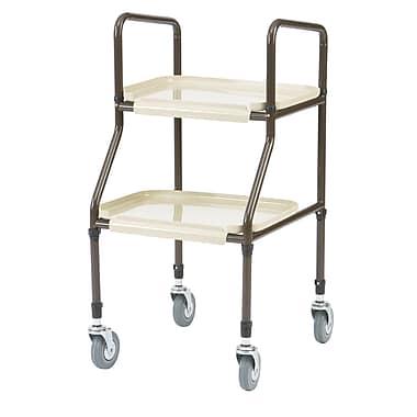 Drive Medical Handy Utility Trolley