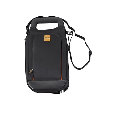 Drive Medical Bag Cane
