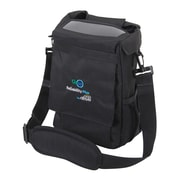 Chad Oxus Reliability Plus Carrying Case