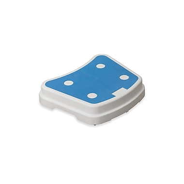 Drive Medical - Marchepied de baignoire portable