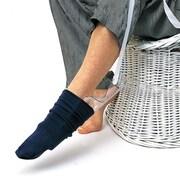 Lifestyle Essentials Stocking Aid