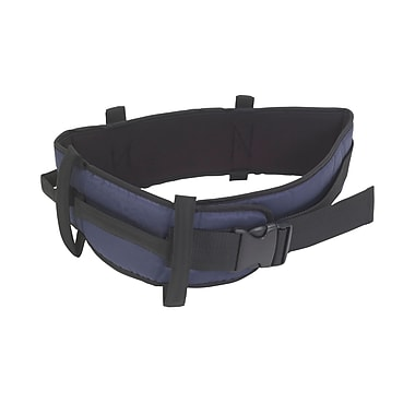 Lifestyle Essentials Padded Transfer Belt, Medium