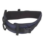 Lifestyle Essentials Lifestyle Padded Transfer Belt, Large