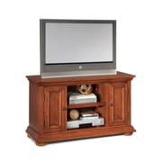 Home Styles 26 Wood TV Stand