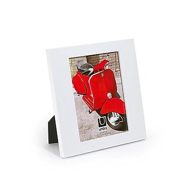 Umbra Simple Frame, 5