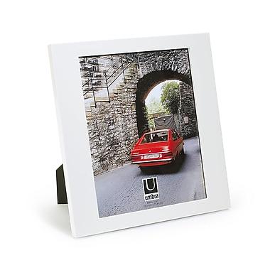 Umbra Simple Frame, 8
