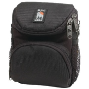 Ape Case® Camcorder/Digital Camera Case, Black