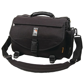 Ape Case Medium Digital SLR Camera Case