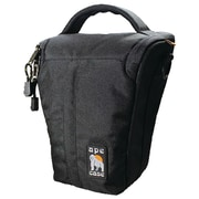 Ape Case® Standard DSLR Holster, Black