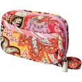 Fujifilm Paisley Case For J, T & XP Cameras, Pink