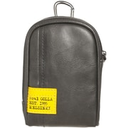 Golla® Simon Digi Bag, Dark Gray