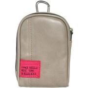 Golla® Simon Digi Bag, Cold Beige