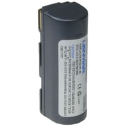 Lenmar® DLF80 Li-Ion Rechargeable Replacement Battery For Fujifilm® NP-80 Digital Camera
