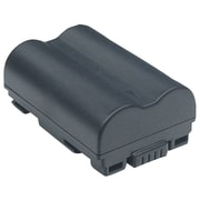 Lenmar® DLP602 Li-Ion Rechargeable Replacement Battery For Panasonic® CGR-S602 Digital Camera