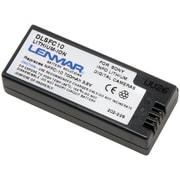 Lenmar® DLSFC10 Li-Ion Rechargeable Replacement Battery For Sony® NP-FC10 Digital Camera