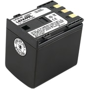 Lenmar® LIC2L24 Li-Ion Rechargeable Replacement Battery For Canon® BP-2L24H Camcorder