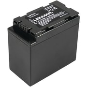 Lenmar® LIP540 Li-Ion Rechargeable Replacement Battery For Panasonic® CGA-D54S Camcorder