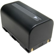 Lenmar® LISGM160 Li-Ion Rechargeable Replacement Battery For Samsung SB-LSM160 Camcorder