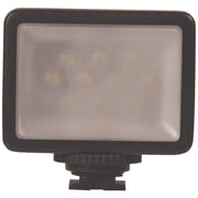 Sima® SL-10HD Universal HD Video Light With Dimmer Control For Camcorder
