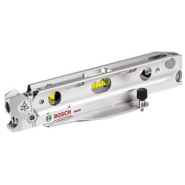 Bosch Power Tools® GPL3T Torpedo 3-Point Alignment Laser