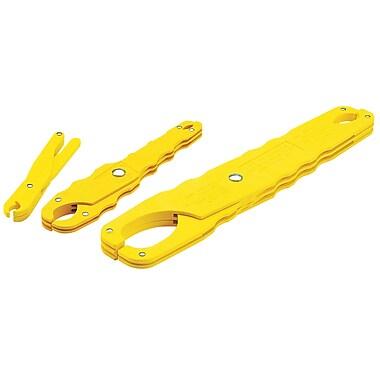 Ideal® Large Safe-T-Grip Fuse Puller
