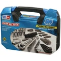 Channellock® Professional Mechanic's Tool Set, 94 Pieces