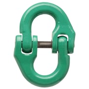 "Cooper Hand Tools Campbell® 9/32"" Grade 100 Quik-Alloy Coupling Link"