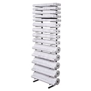 Alvin and Co. Open Wall Racks Storage