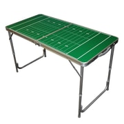 Wild Sports® 2' x 4' Tailgate Table