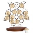 October Hill Owl K-Cup Pod Holder