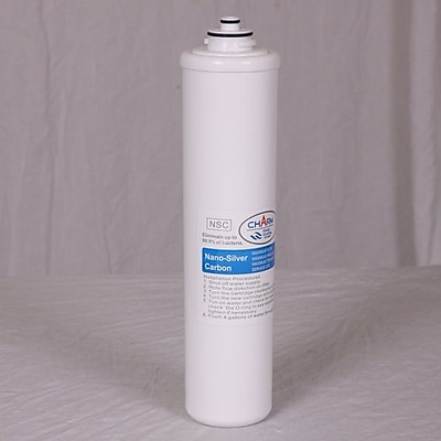 Global Water Nano Filter WYF078276198805