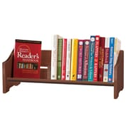 Guidecraft Tabletop 8.5'' Bookshelf