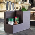 Aaron Poritz LLC Ticoma Utensil Holder