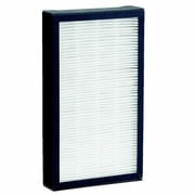 germguardian HEPA Replacement Filter E for Table Top Air Cleaning System