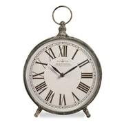 IMAX Norida Desk Clock