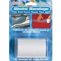 Incom Manufacturing Boat Cover Bimini Bandage