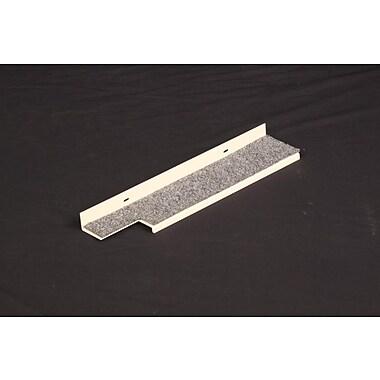 V-Line Quick Vault Shelf for Safe