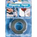 Incom Manufacturing Rigging Tape; White